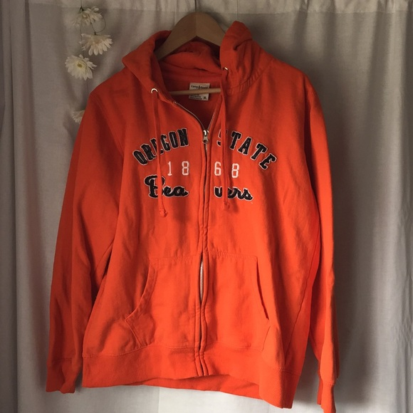 catch super specials the cheapest Oregon State hoodie